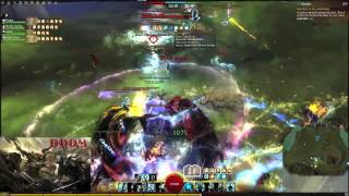 Video [DOOM] Guild Wars 2 GvG: DOOM vs. NP #1 download MP3, 3GP, MP4, WEBM, AVI, FLV Juli 2018