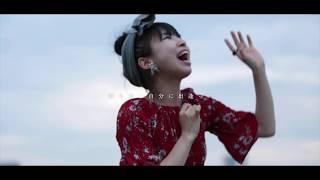 北村瞳【産声】MV 北村ひとみ 動画 7