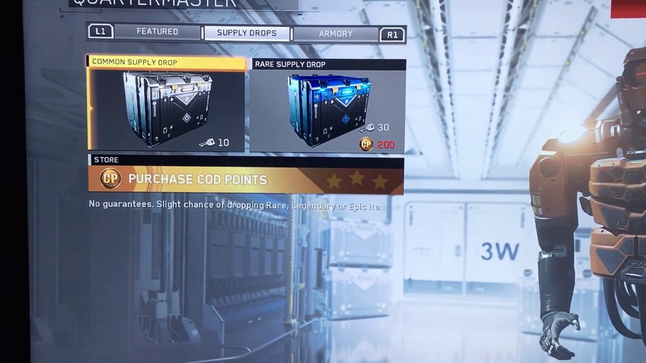 new contracts and quartermaster layout in new update youtube