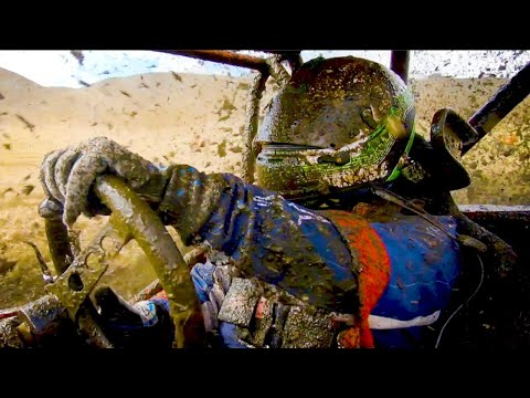 The Cars of Series 27 | NEW Top Gear Trailer