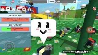 3 roblox bbe swarm simulador
