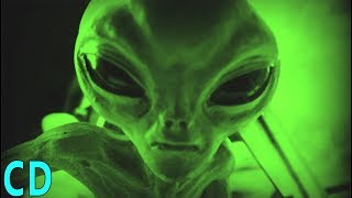 Why We Cant Find Extraterrestrial Life - The Fermi Paradox