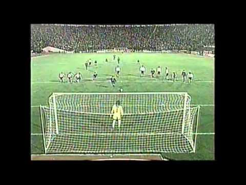 1997 U.de Chile 1 Colo Colo 1 Torneo Apertura