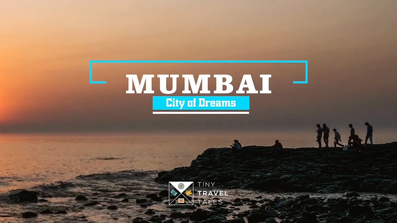 mumbai the city of dreams Mumbai – the city of dreams, the city of broken dreams millions go unnoticed like sand castles washed away at the beach, millions are attracted by the skyscrapers of elphinstone, and millions are immortalized like the elephanta-s.