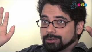 Repeat youtube video Viviendo Con Asperger
