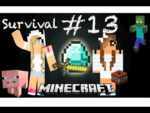minecraft xbox 360 how to build a british house tutorial survival
