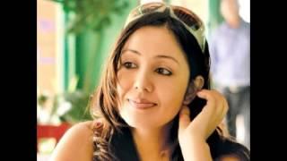 Nepali movie chhori buhari song
