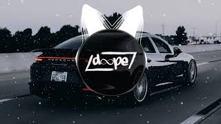 TroyBoi ft. NEFERA - Bad Behavior (Bass Boosted)