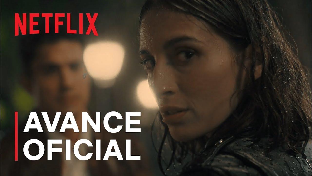 Fuimos Canciones | Netflix