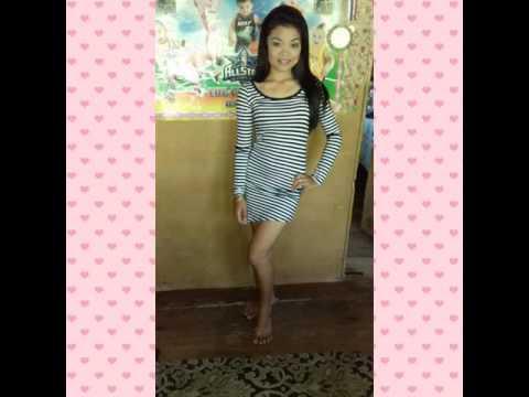 sexy girl :monalisa mamadra from sta clara kalamansig S..K..MINDANAO