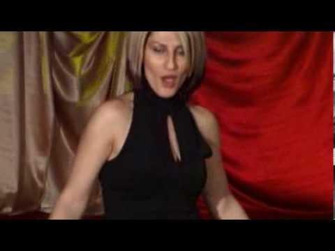 Alma Bektashi - Hajde hajde djalo (Official Video)