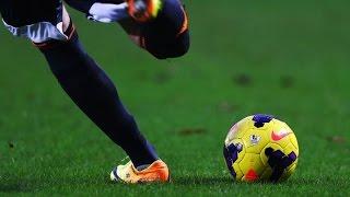 FIFA Probe Huge, Disruptive Event for Soccer: Bershidsky