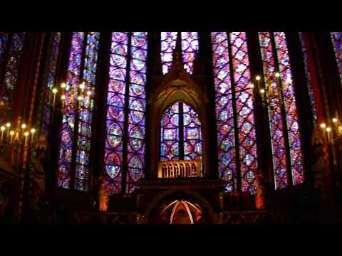 Download Mp3 fix you - coldplay but you are in an empty cathedral - ZingLagu.Com