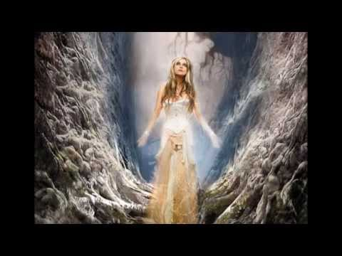 Sarah Brightman ~ Heaven Is Here & Once in a lifetime