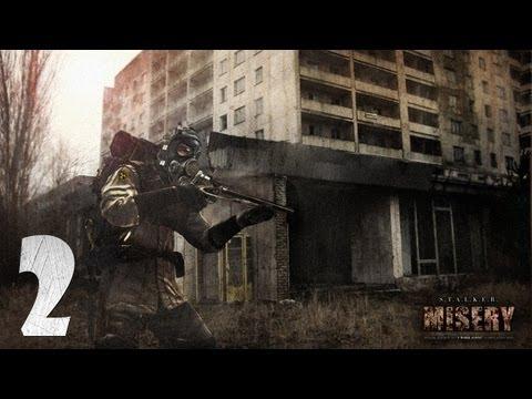 Нет звука в Black Ops2