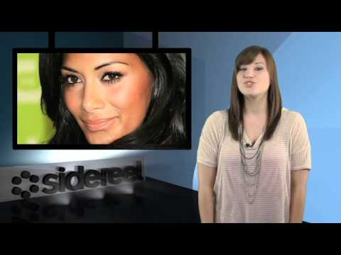 American Idol's Scotty McCreery & Lauren Alaina Respond To Dating Rumors