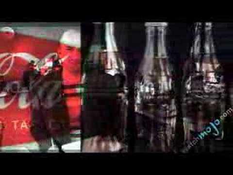 Company Profile - Coca Cola