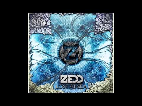 Zedd - lost at sea (extended mix)