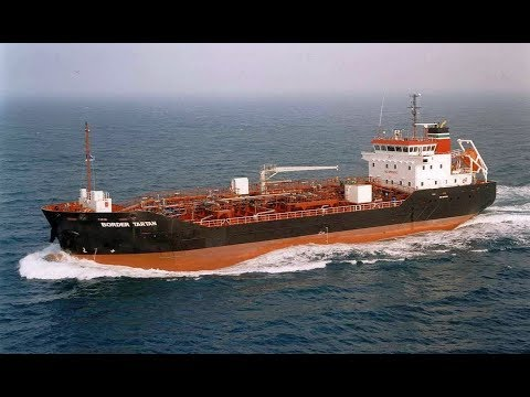 Oil Tanker Matters