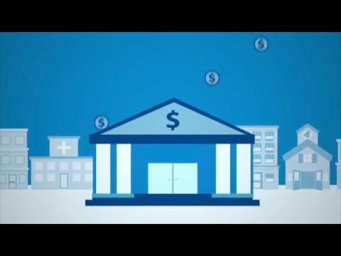 Evo Payments M 233 Xico Programa Optblue Youtube