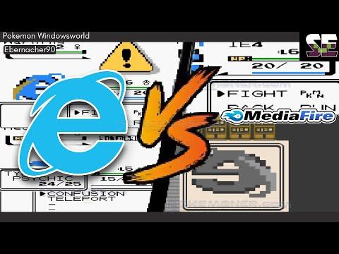ie4,-mediafire,-mega-and-more-application-from-pokemon-windowsworld-by-ebernacher90