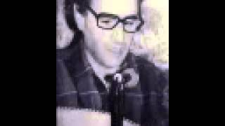 "Cheikna Amar Ezzahi Vidéo 3ars ""Ya Malik El Moulouk Rabbi"".mp4"