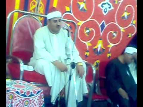 عثمان الشبراوي