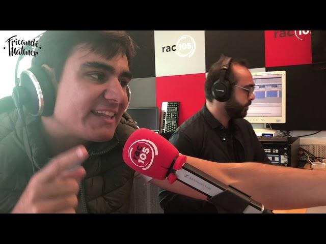 Lo Pau de Ponts canta a la multa de 49 milions deuros a Mas