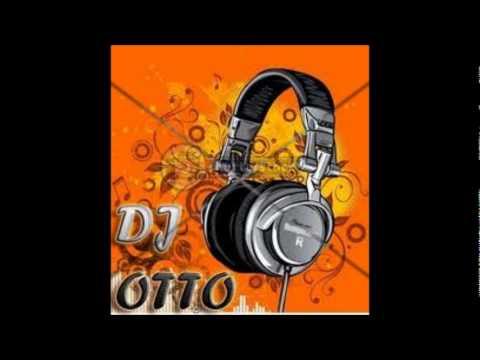 Dj otto, doda remix (tribal monterrey)