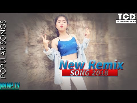 NEW Remix Songs 2018 | New Melody Break Mix 2018 | By Mrr Thea Ft Mrr Chav & Mrr Dii [TCD]
