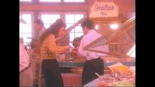 Sizzler Promotional Commercial 1991 thumbnail