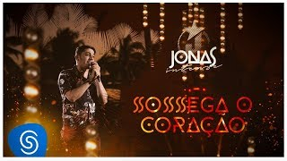 Video Jonas Esticado - Sossega o Coração (DVD Jonas Intense) [Vídeo Oficial] download MP3, 3GP, MP4, WEBM, AVI, FLV November 2018