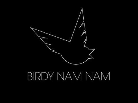 birdy nam nam live 2016 full youtube. Black Bedroom Furniture Sets. Home Design Ideas