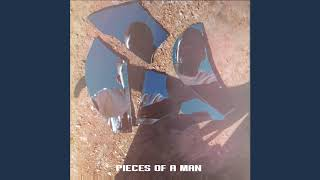 Mick Jenkins - U Turn (Official Audio)