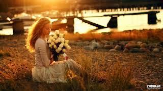 [Vietsub] Белые розы надежды