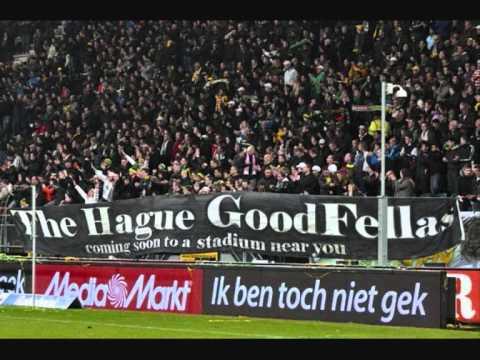 Ado Den Haag Fans Supporters 2011 Youtube