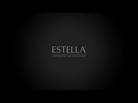 estella-impulse-part_1