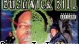 bushwick bill - Bushmotherf#ckingwick - Universal Small Soul