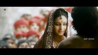 Suriya, Shruthi Haasan, A.R.Murugadoss Blockbuster Super Hit Movie   2020 Movies   Home Theatre
