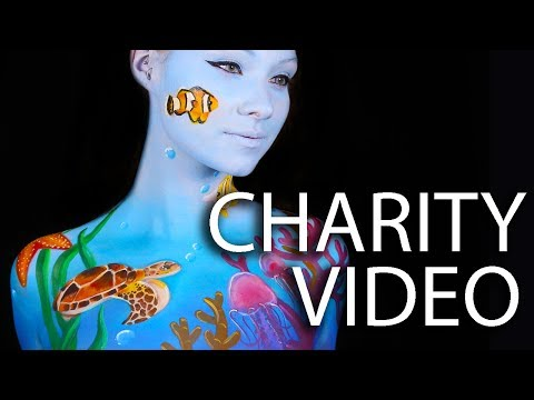ALL MONEY MADE ON THIS VIDEO WILL BE DONATED.