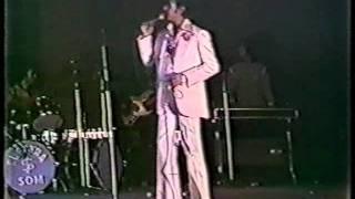 Paulo Sérgio Numa Apresentação De Um Show Realizado em 1980 Próximo ao Seu Falecimento! thumbnail