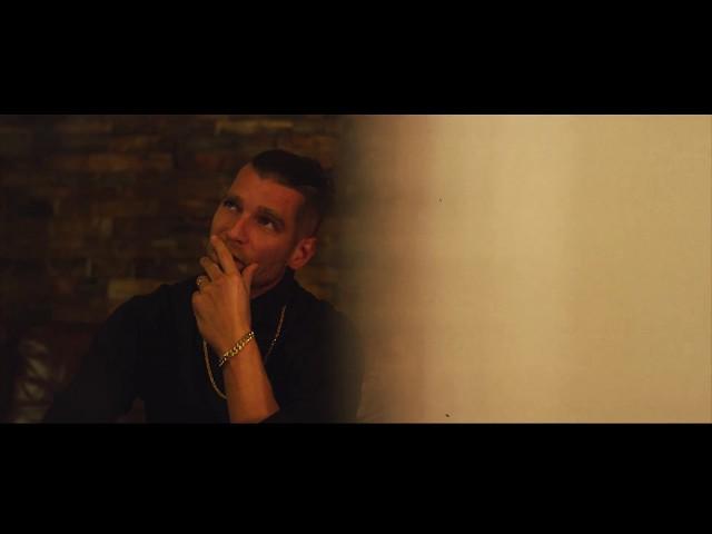 Majk Spirit - Spokojný (Official Video)