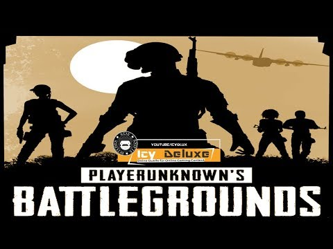 🔴[LIVE] [DEUTSCH] Playerunknown's Battlegrounds - Sub Sunday #12 - !mitzocken - Squad Games!