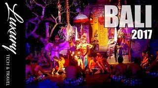 teaser Bangkok To Bali