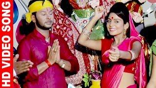2017 Tohar Pal Pal Yaad Hame Tadpayi - Anirudh Singh - Bhojpuri Devi Geet.mp3