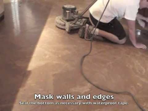 Diy how to polish marble and travertine floors youtube diy how to polish marble and travertine floors solutioingenieria Image collections
