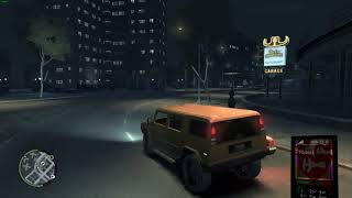 I have the best ringtone gta iv -