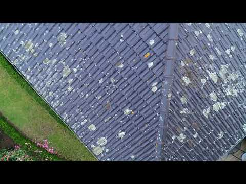 Suntile Roofing Warrnambool | Does Your Roof look like this?