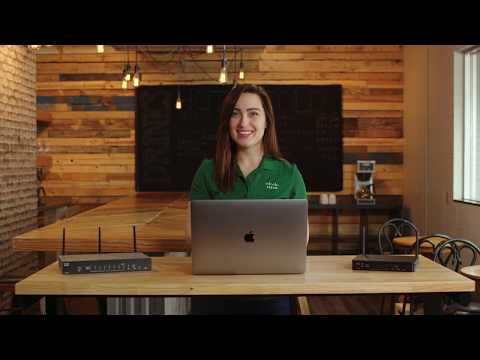 cisco-tech-talk:-how-to-select-the-right-vpn-router-for-your-small-business