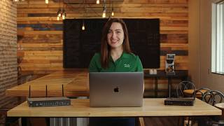 Cisco Tech Talk: Selecting the Right VPN Router for Your Small Business